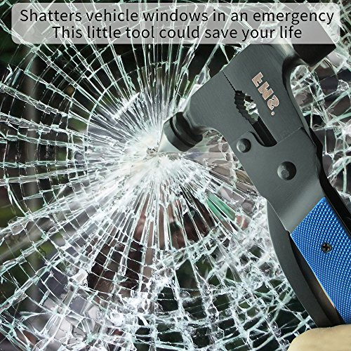 FMS-Stainless-Steel-Multi-Tool-Portable-Multifunctional-Tools-Kit-for-Car-Emergency-Camping-Household-with-Nylon-Belt-Pouch