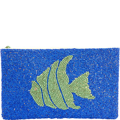 tlcyou-tropical-fish-clutch-blue-green