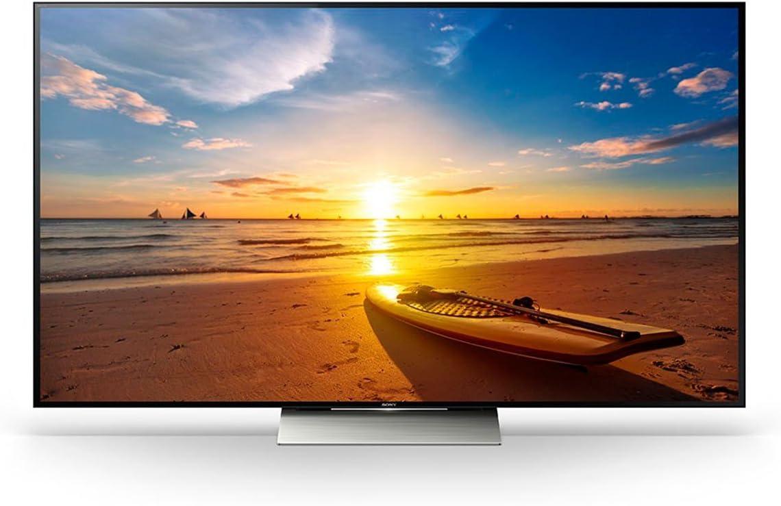 Sony - Kd65xd9305b tvc 65