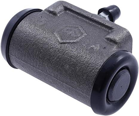 Bremszylinder Rms Für Hintere Bremse Für Vespa Cosa 125 200 Auto