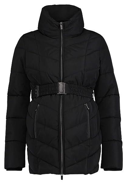 faabb3625c6c Noppies Jacket Lois