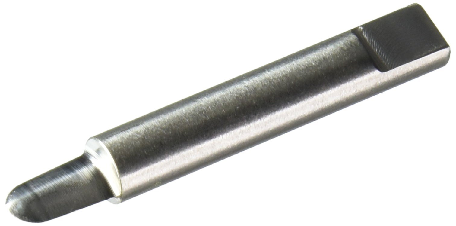 Greenlee 03961 Blade Replacement for Cable Stripping Tools