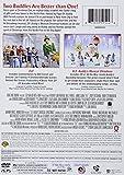 Elf & Elf: Buddy's Musical Christmas DBFE (DVD)