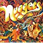 Nuggets-Original Artyfacts of [Import anglais]