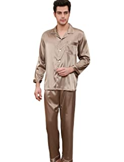 FAPIR - Pijama - para Hombre