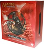 Magic the Gathering A83110000 - Khans of Tarkir Holiday Gift Box 2014