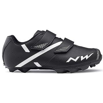 Northwave 2019 Spike 2 MTB - Zapatillas de Senderismo: Amazon.es: Deportes y aire libre