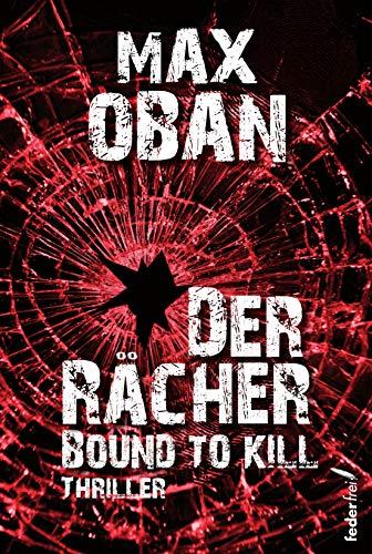 Used, Der Rächer - Bound to kill. Thriller (Auftragskiller for sale  Delivered anywhere in Canada