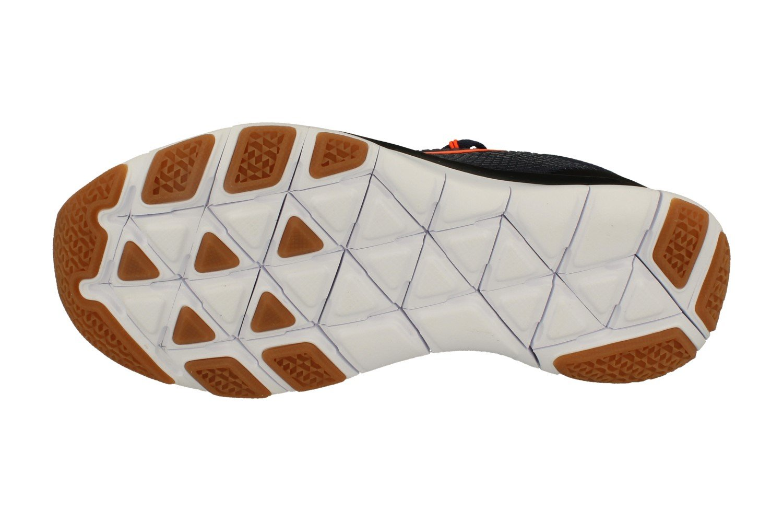 hommes / femmes nike libre formateur v7 chaussures   en formateurs 898053 baskets chaussures v7 de nombreuses variétés de conception moderne s'amuser vv602 33cbad