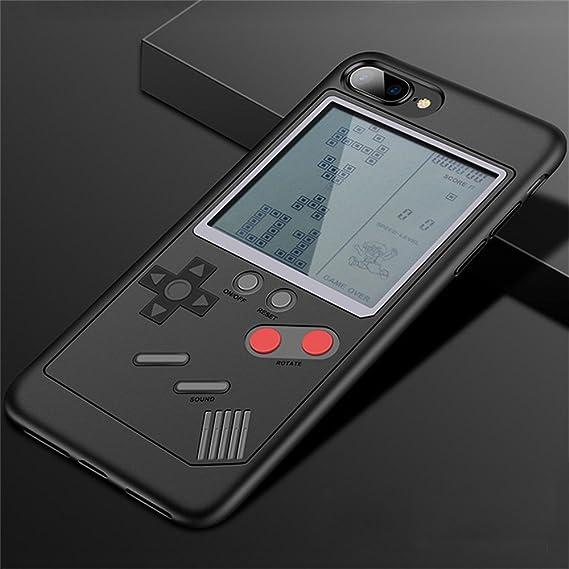 gamer iphone 7 case