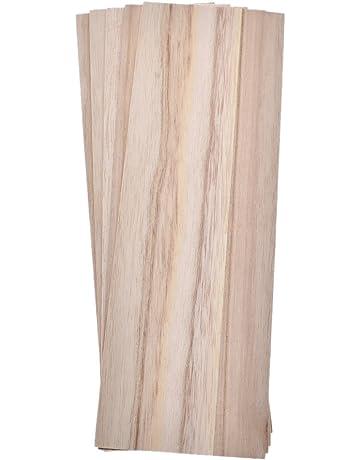 Miele entrera levier droit alu-argenté pour Aspirateur Original Miele 10747140