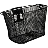Schwinn Quick Release Wire Basket