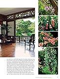 Tropical Gardens: 42 Dream Gardens by Leading