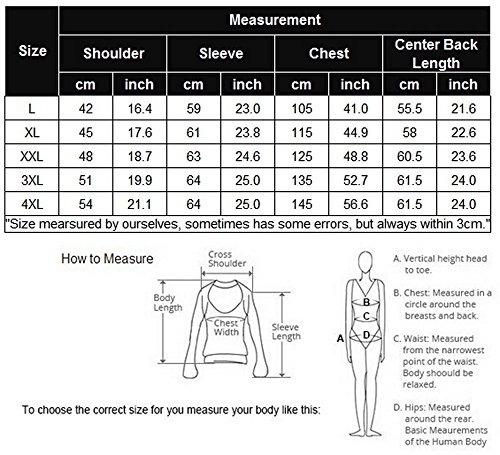 Taille Col Rouge Vineux V Tops Longue Femme Coton Grande Shirt Meaneor Casual Blouse Manche T ZOwq86Ef