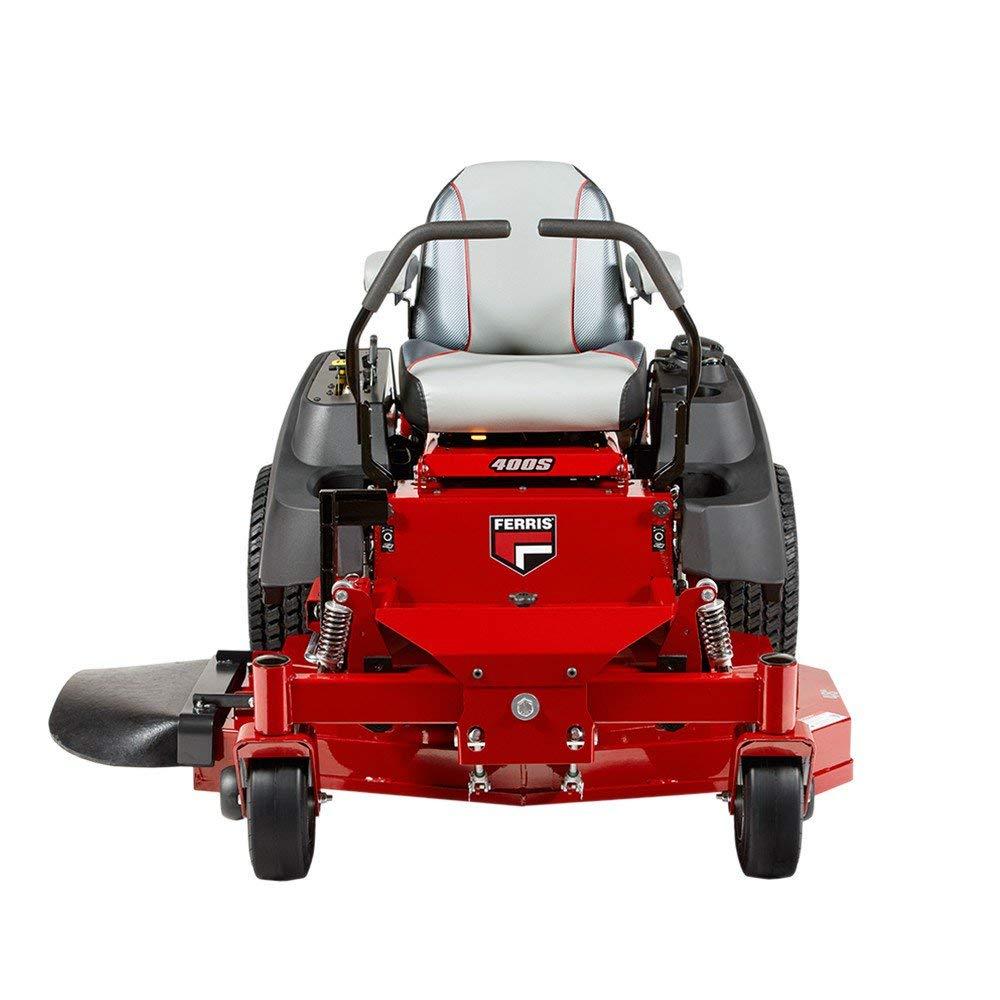 Ferris 2018 F400Z Zero Turn Mower 5901705 48 Deck 21.5HP Kawasaki 0/% for 48 Months Call us Today @ 501-605-1210