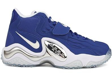 7bdc2c1e7c NIKE Air Zoom Turf Jet 97 Mens Cross Training Shoes 554989-401 Hyper Blue 9