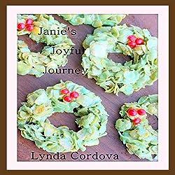 Janie's Joyful Journey