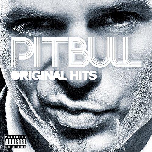 Original Hits [Explicit]