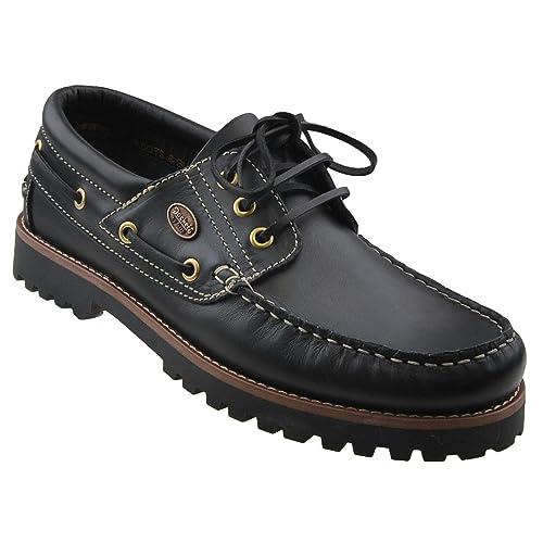 meilleure sélection c7c64 fdedb Dockers , Chaussures Bateau pour Homme