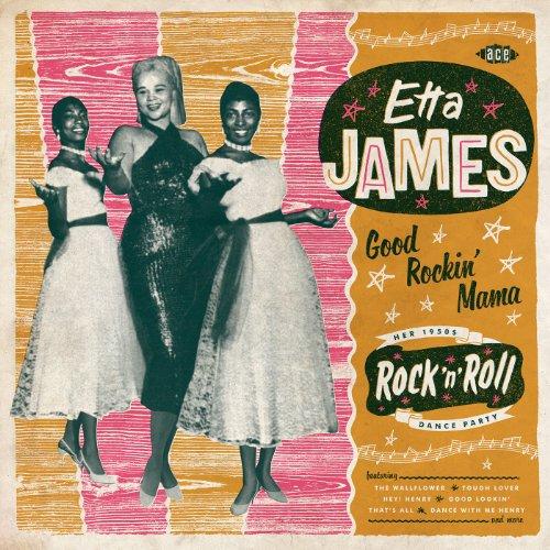 Good-Rockin-Mama-Her1950s-Rockn