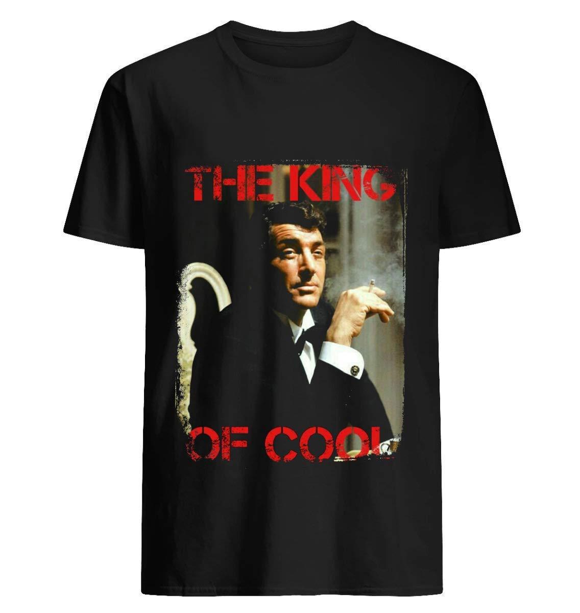 Dean Martin 71 Nsync For Unisex Shirts