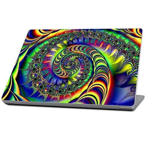 大人気新作 MightySkins B0789ZNYXP Protective Durable and Unique Vinyl Decal wrap (MISURLAP-Acid) MightySkins cover Skin for Microsoft Surface Laptop (2017) 13.3 - Acid Yellow (MISURLAP-Acid) [並行輸入品] B0789ZNYXP, 台東区:af3e10ea --- a0267596.xsph.ru