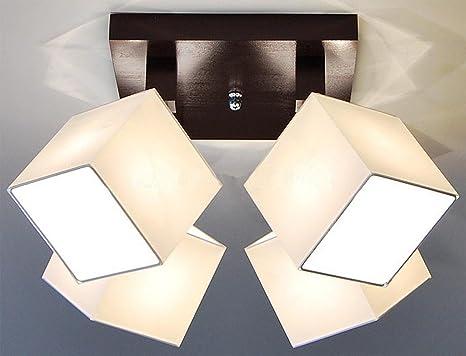 Lampade Da Soffitto Di Design : Kaiser lampada da soffitto di design faretto salon hotel bar