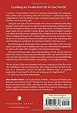 The Spiritual Awakening Guide: Kundalini, Psychic