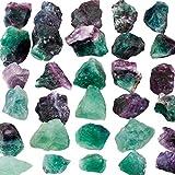 rockcloud 1 lb Natural Healing Crystal for