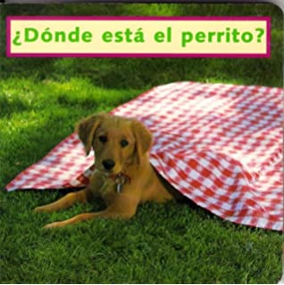 ¿Dónde está el perrito? (Photoflaps)