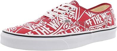Vans Authentic OTW Repeat Mens Shoes