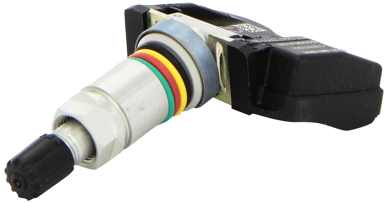 VDO S180052064 Tyre Pressure Monitoring System-Sensor, TPMS/RDKS