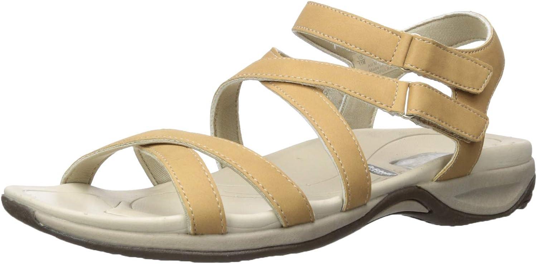 Details about  /Dr Choose SZ//color Scholl/'s Shoes Women/'s Popular Sandal