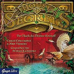 House of Secrets: Der Fluch des Denver Kristoff