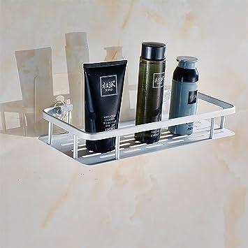 LISABOBO Kleiderbügel Regale, Handtuch Regal Küche Regale Badezimmer ...
