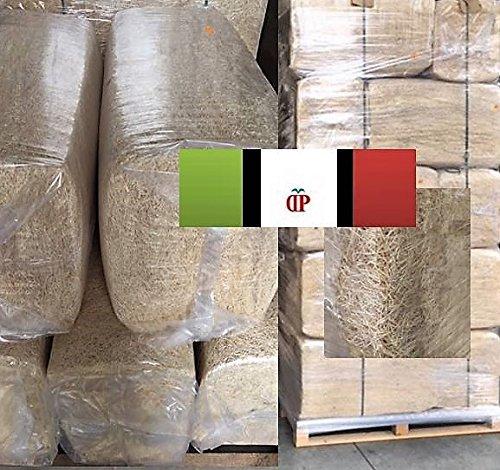 imballo di lana di legno essicata da riempimento TRUCIOLO LEGNO PER CESTE 500gr Paglia in legno naturale per confezioni natalizie pasquali e cesti regalo