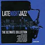 Late Night Jazz (Lim.Metalbox ed.)