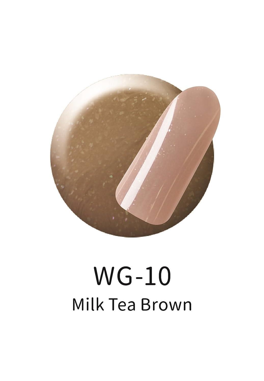 HOMEI ウィークリージェル WG-10