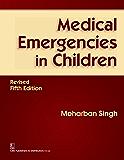 Medical Emergencies in Children