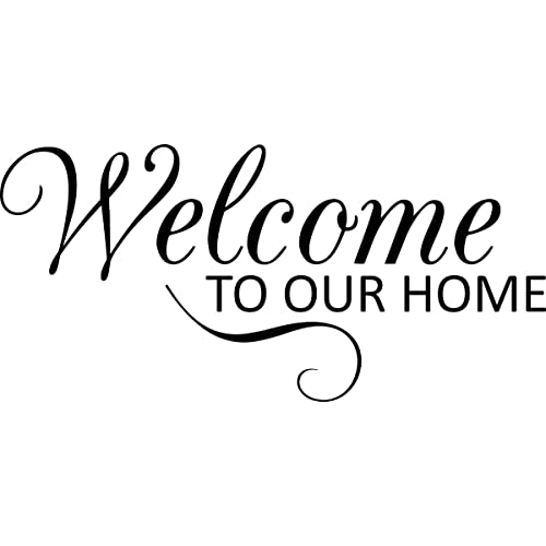 Welcome Home Quotes: Amazon.com