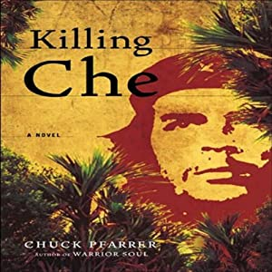 Killing Che Audiobook