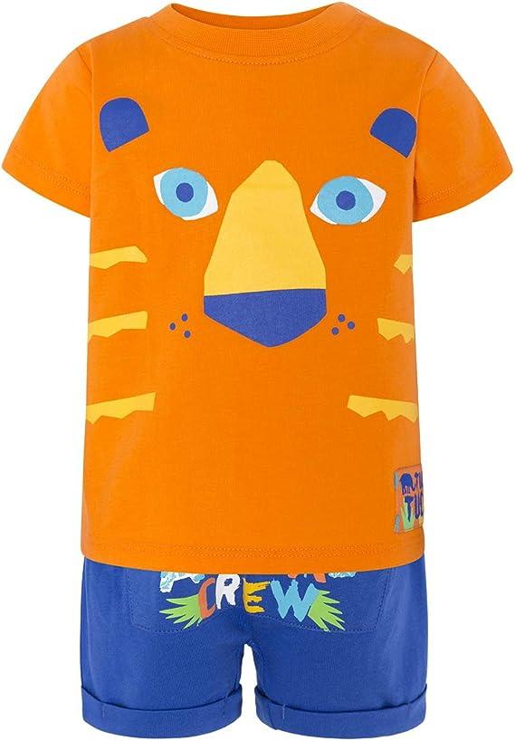 TUC TUC T-Shirt Bimbo