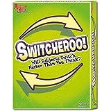 SWITCHEROO! Universal Game