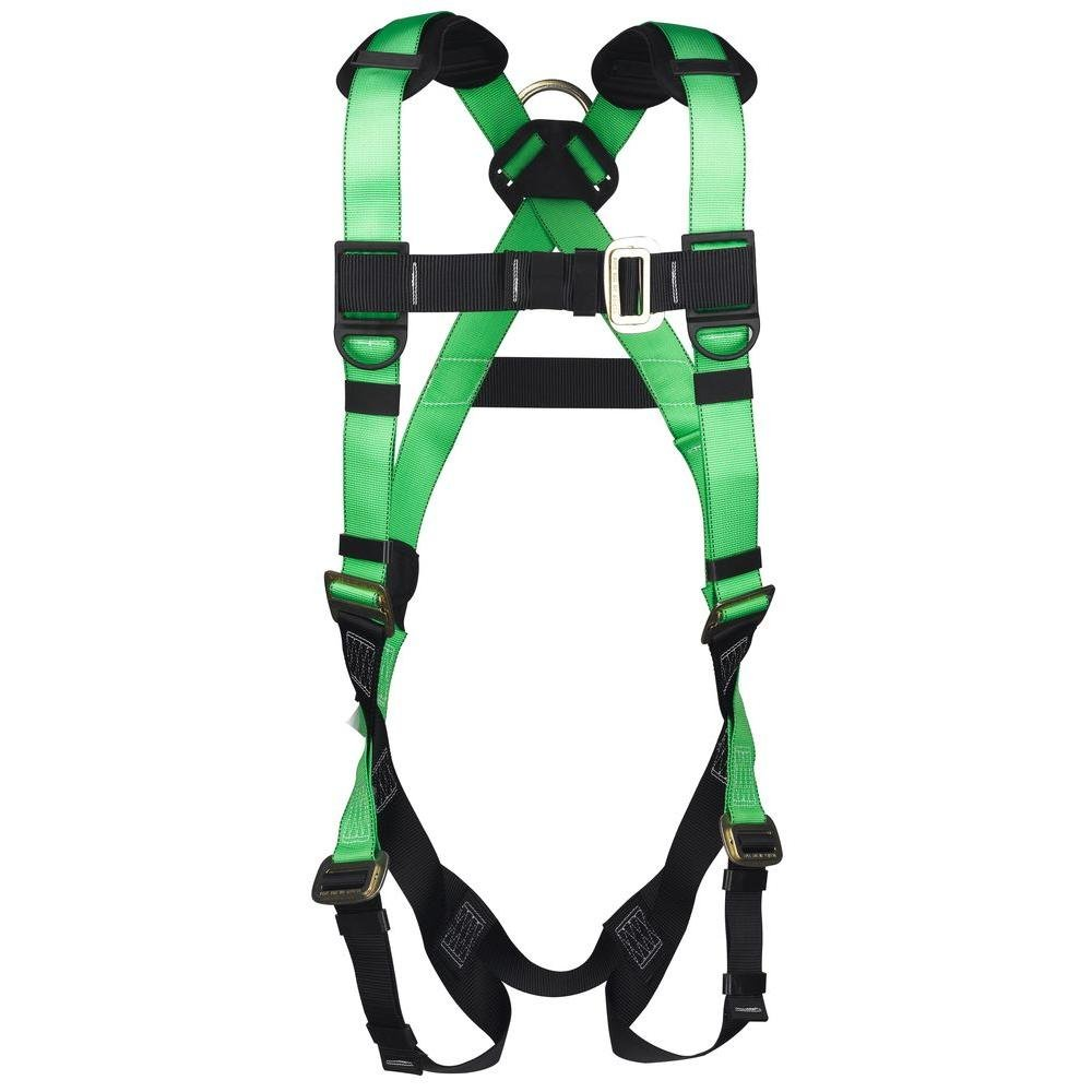 UpGear by Werner Premium Harness
