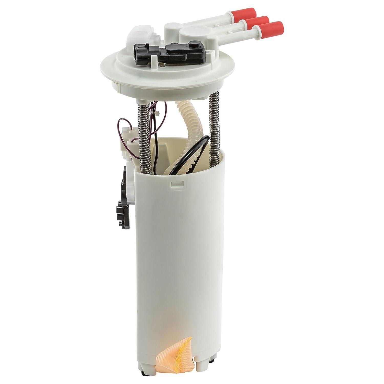 Amazon.com: Fuel Pump & Sending Unit for 99-02 Camaro Firebird 3.8L V6 fits  E3369M: Automotive