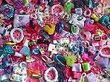 Littlest Pet Shop LPS 10 RANDOM Accessories Clothes Lot of 10 Custom Made No Pet