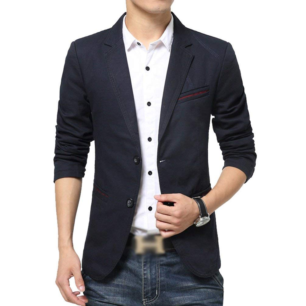 QK-Lannister Giacche Da Uomo Eleganti Giacche Da Abbinare Abbigliamento Giacche Da Uomo Giacche Da Uomo Giacche Da Uomo Giacche Da Uomo None