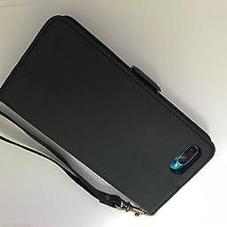Amazon Co Jp Iphone Se2 ケース 第2世代 Iphone8 ケース 手帳型 アイフォン7 Iphone6s カードケース サイドマグネット スタンド機能 アイフォンse 年モデル アイフォン6 スマホケース 財布型 カバー グーリン 4 7inch 家電 カメラ