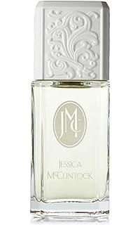 Jessica McClintock Jessica McClintock Eau De Parfum for women 1.7 oz