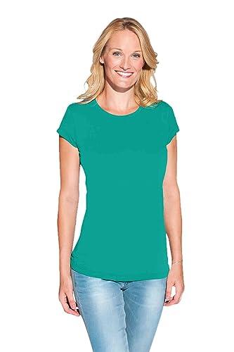 Promodoro – Camiseta – para mujer